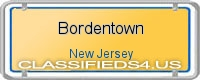 Bordentown board